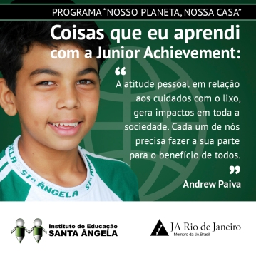 Andrew_Paiva