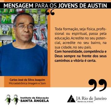Carlos_Joaquim_WEB