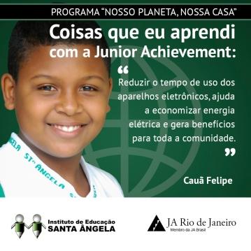 Caua_Felipe