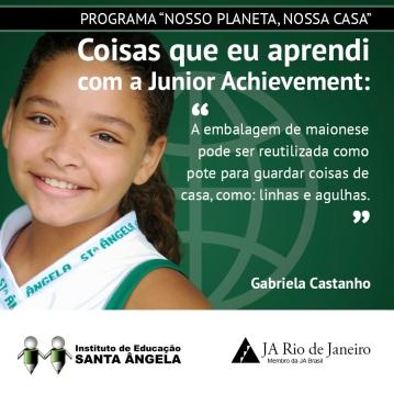 Gabriela_Castanho