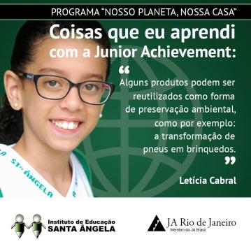 Leticia_Cabral