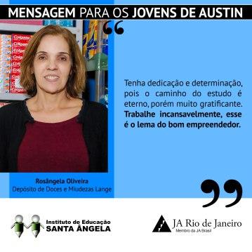 Rosangela_Oliveira_WEB
