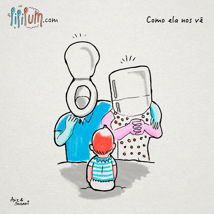 bebe_familia_pipipum_pais_de_primeira_viagem_bebe_gravidez_nascimento-jpg