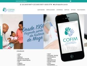 cofim_site_webdesign_branding
