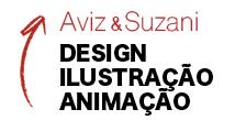 dupla de designers